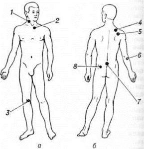 FibrozitFibrozit