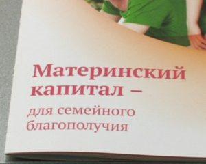 matcap13
