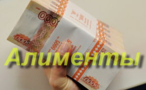 million_alimenty